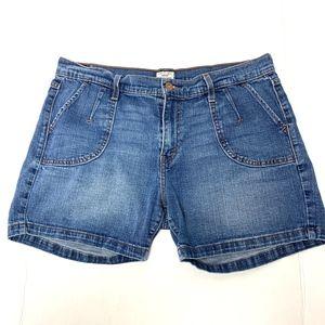 Levi's 515 Short
